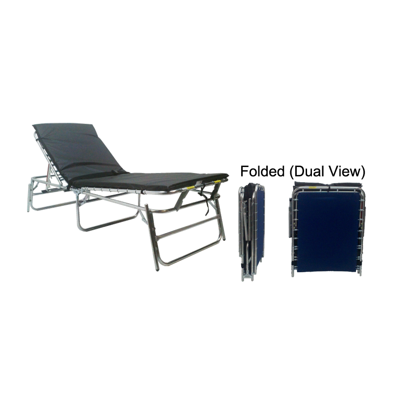 Functional-Needs-Bed -- RB-FN400