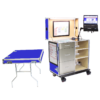Hospital-Incident-Command-Station-(11-colors-available) -- MC-HICS