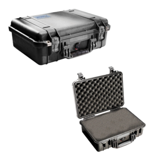 19L-Medical-Equipment-Response-Case--MC-MERC-019L