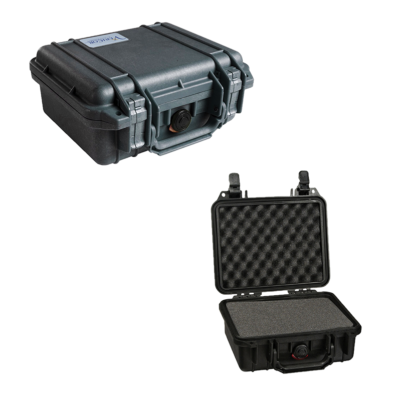 5L-Medical-Equipment-Response-Case--MC-MERC-005L