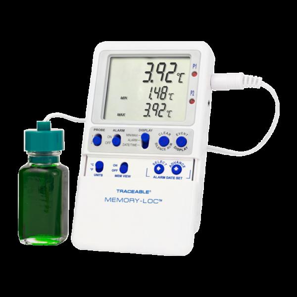 6440-Memory-Loc™-Temperature-Monitoring-&-Data-Logger-Kit----TM-6440
