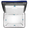 Cool-Cube™-VT-08-top-open-Refrigerated-Temps