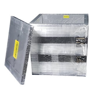 Cool-Cube™-28-VIP-angled-with-lid
