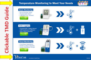 TMD-temperature-monitoring-device-Guide